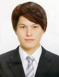 job_photo_man