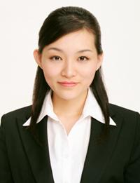 job_photo_woman