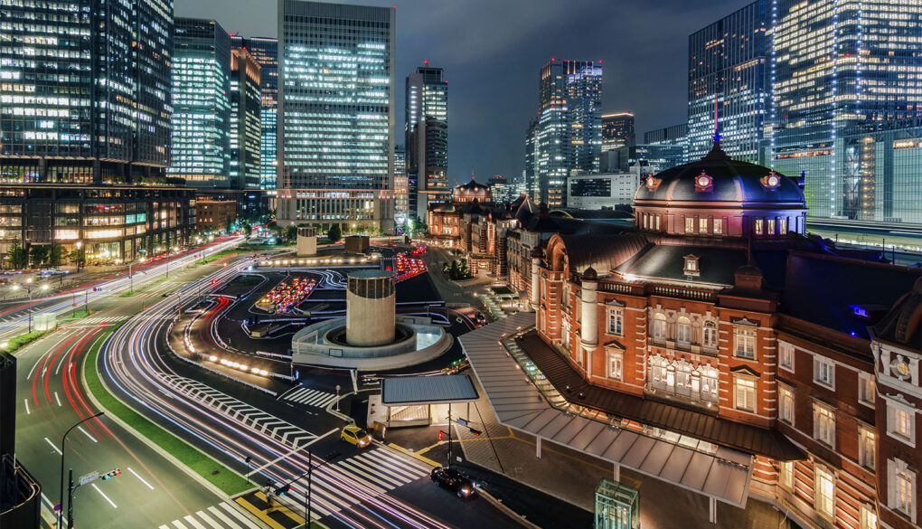 architecture of tokyo city cultural studies essay Study abroad in tokyo, japan: search our comprehensive directory of study abroad programs in tokyo, japan today.