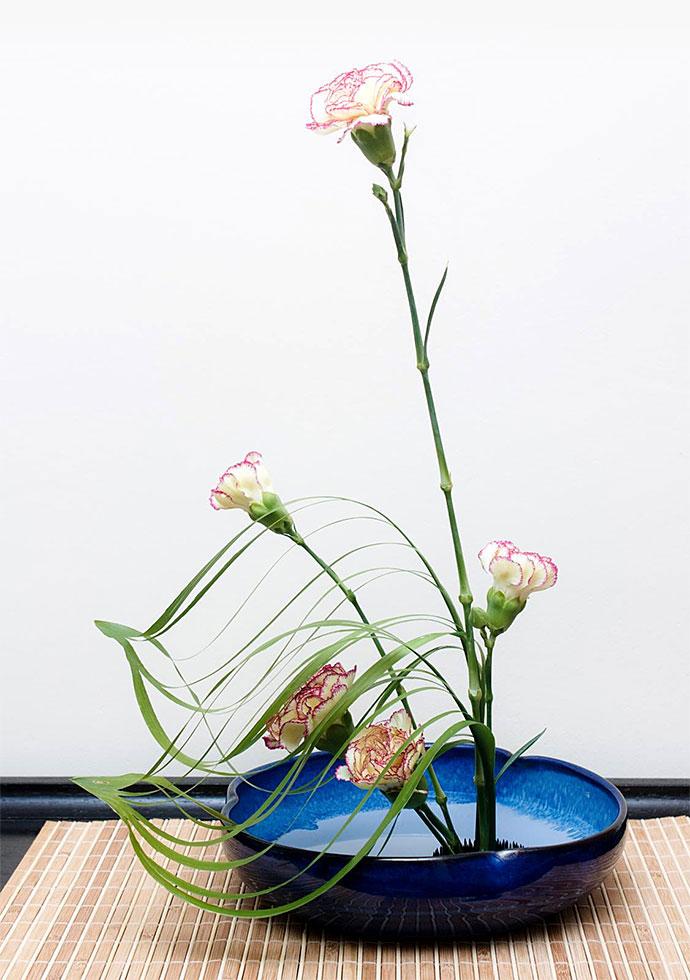 ikebana-3