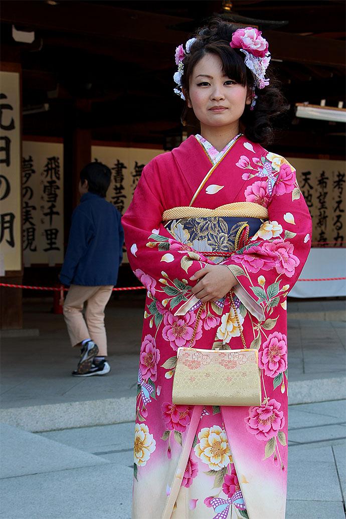 kimono-7