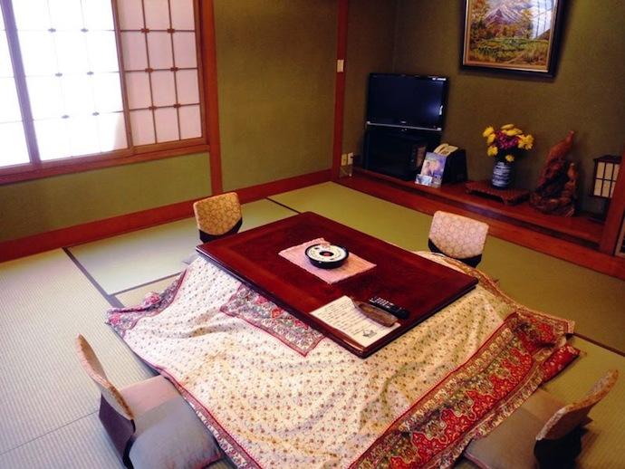 kotatsu_1