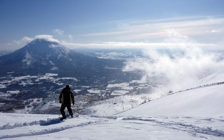 snowboard-niskeo-1
