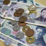 Cost of Living in Japan