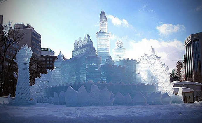 snow-1a