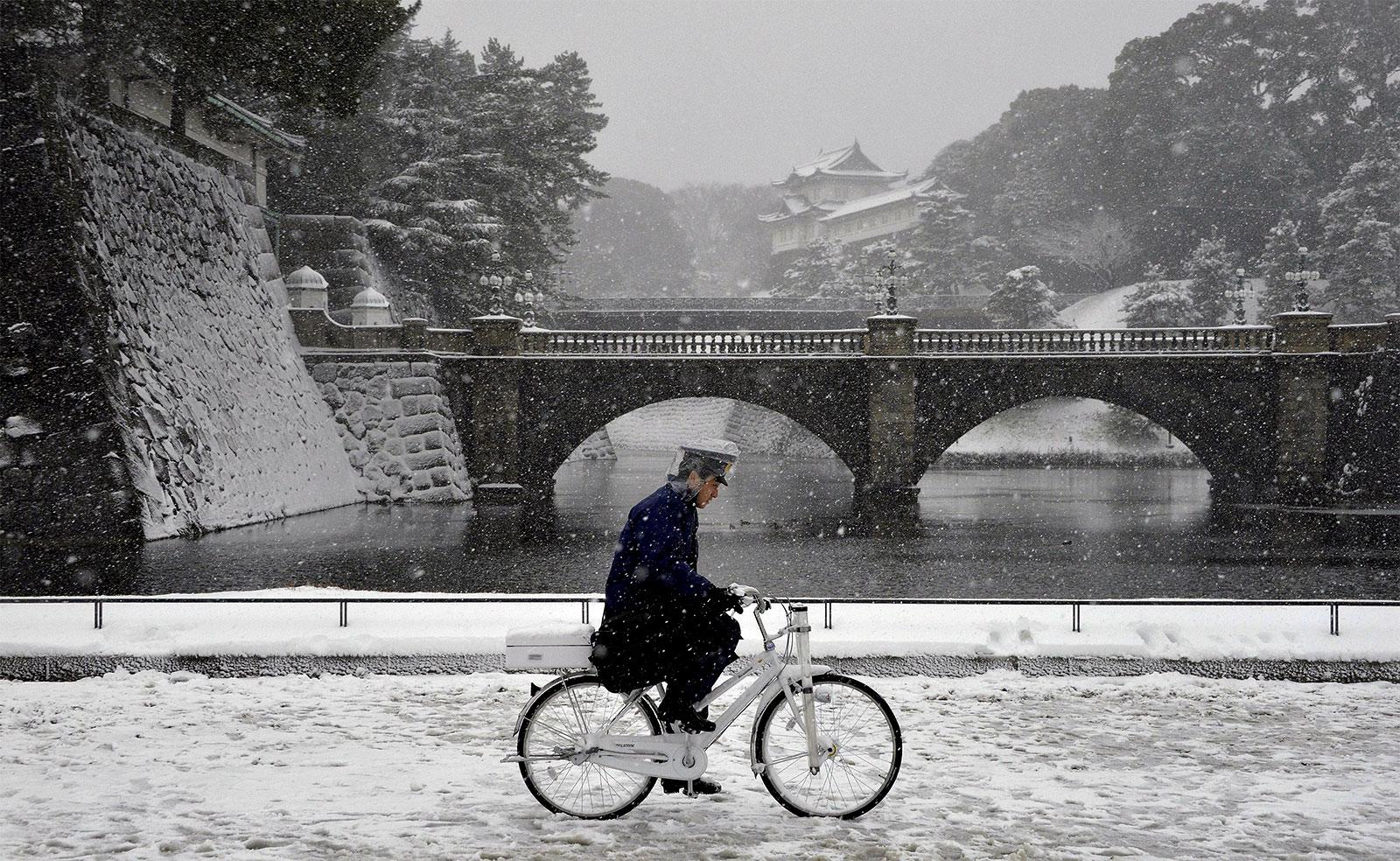 tokyo-snow