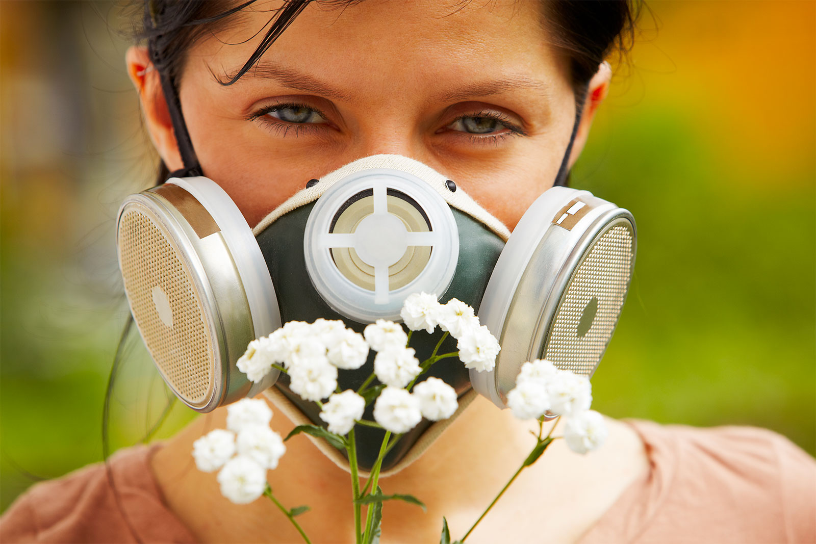 Image result for hay fever