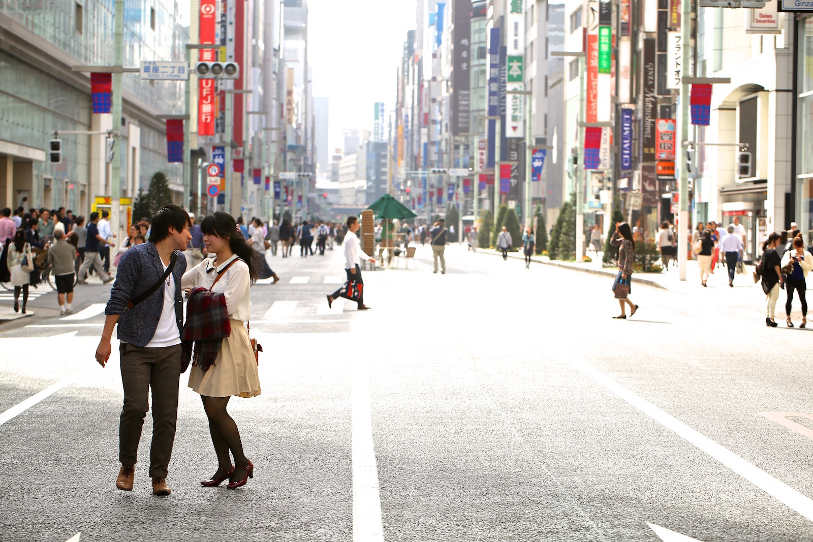 pedestrian Pedestrian definition, a person who goes or travels on foot walker see more.