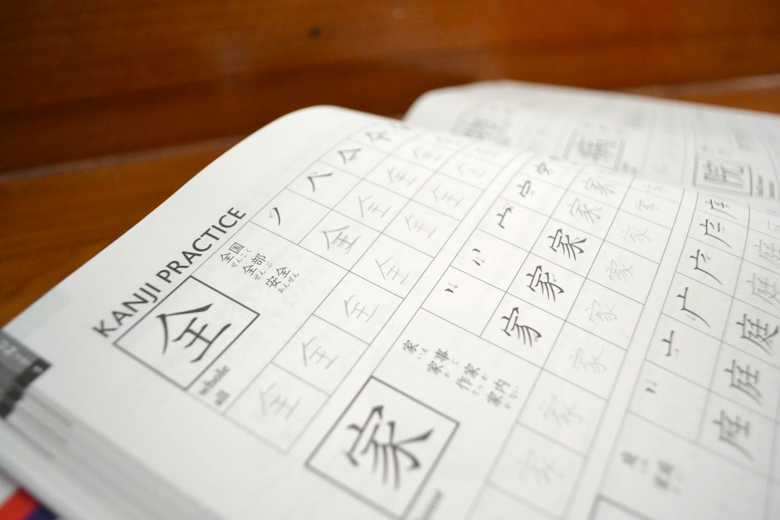 What's the best website to learn Japanese? - Quora