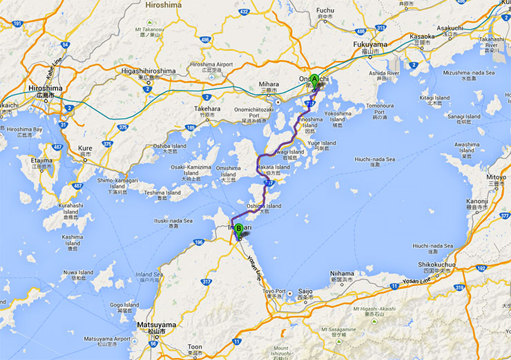 shimanami_kaido_map