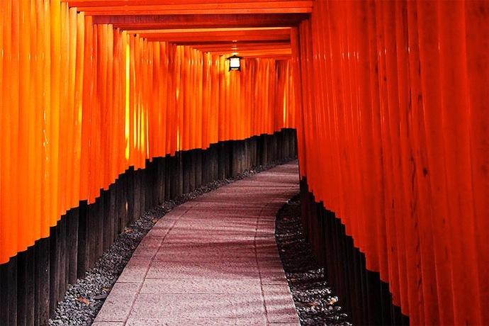 fushimi_inari_tori_gates