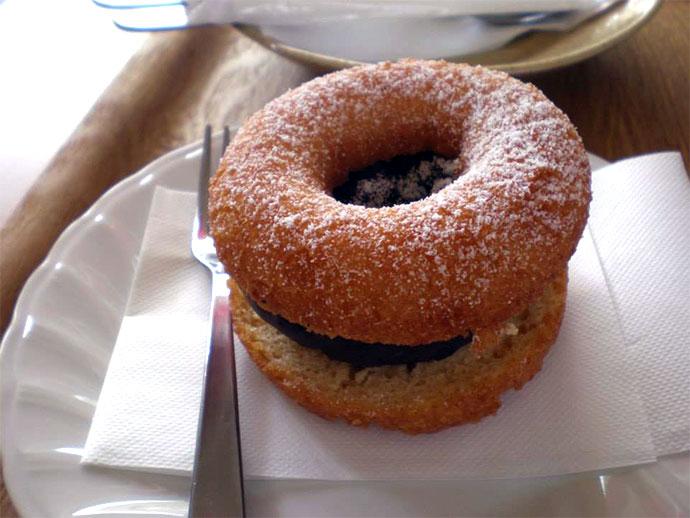 kawagoe_donut