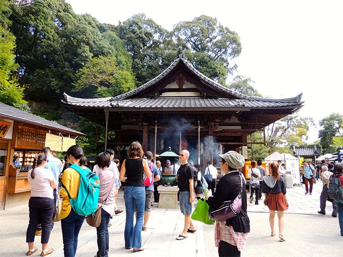 golden-temple-crowds