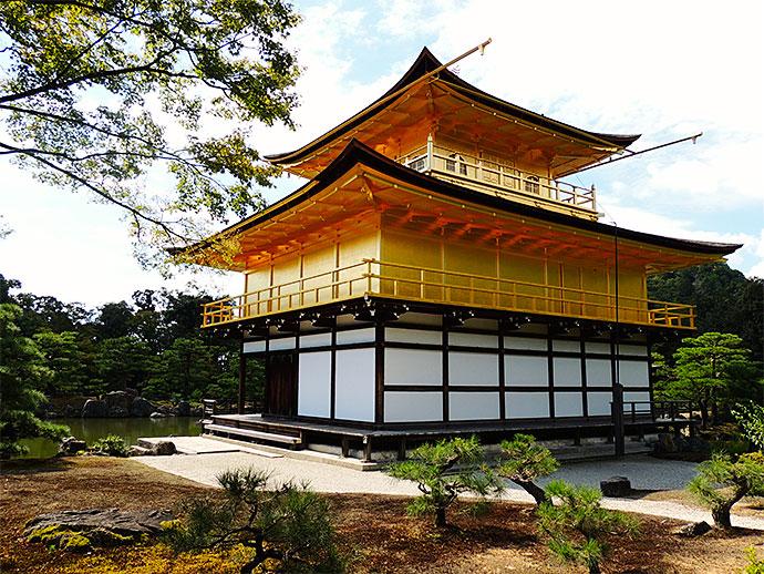 golden_temple_2