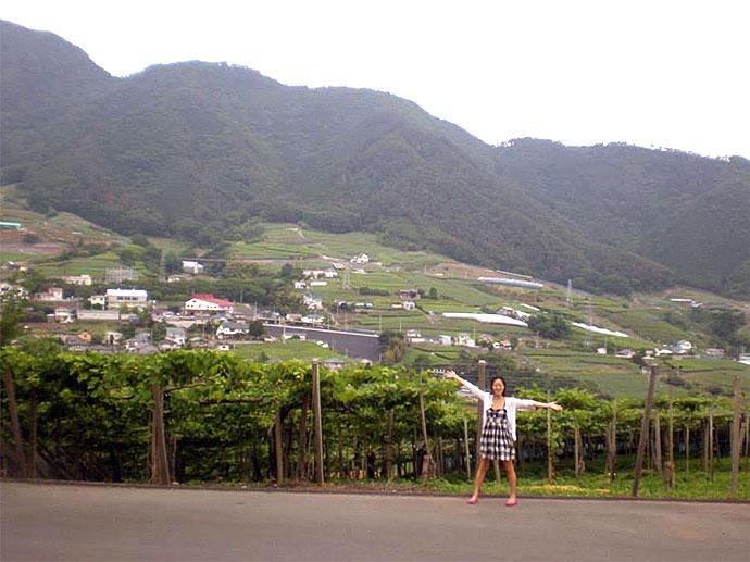 katsunuma_1