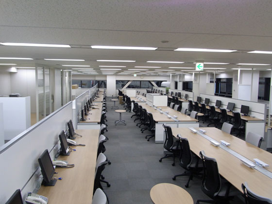 5 Strange Quirks Of Working In A Japanese Company
