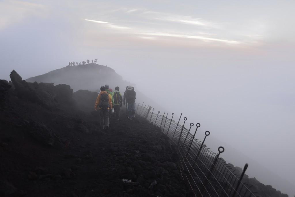 Mount-Fuji-Climbing-Season-1024x683