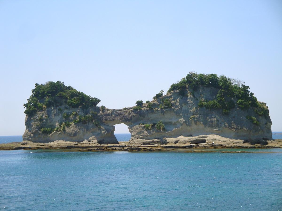 engetsu_island