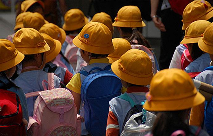 japanese_preschool