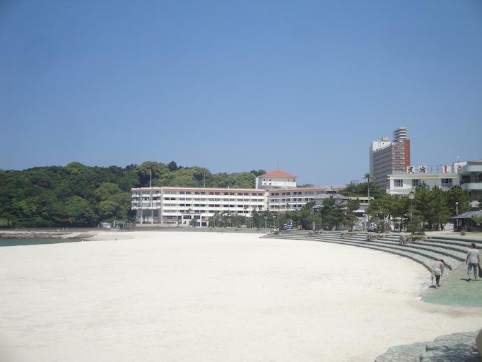 white_sand
