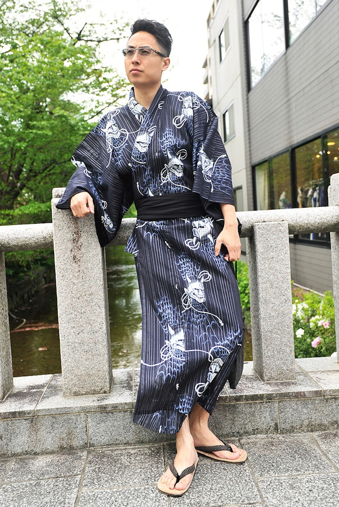 yukata_men