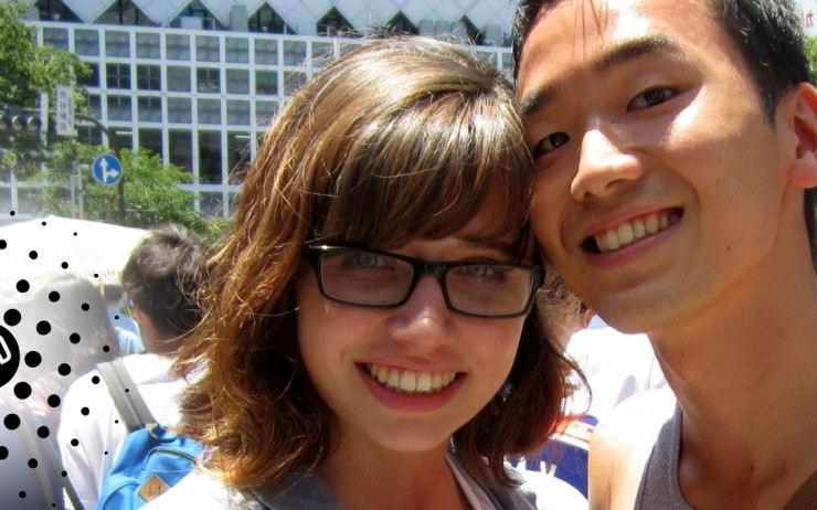 Dating In Japan As A Outlandish Woman