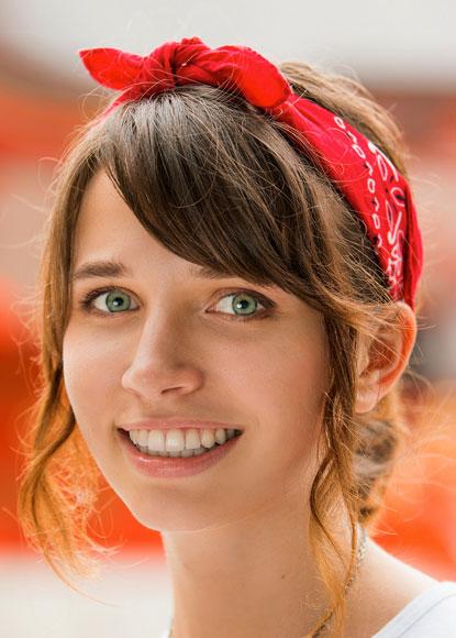 Grace Buchele Mineta Author At Gaijinpot
