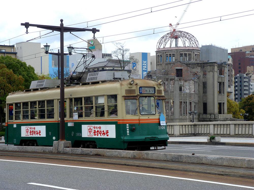 hiroshima_streetcar_1