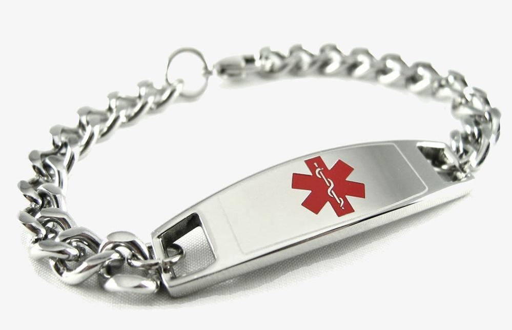 medical_bracelet_1