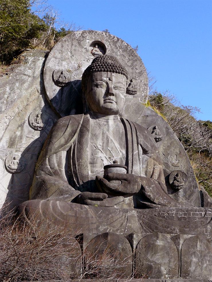 nokogiriyama_buddha