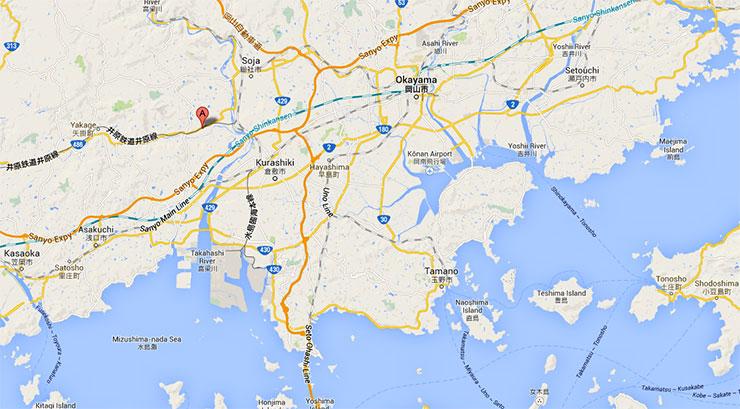 okayama_map