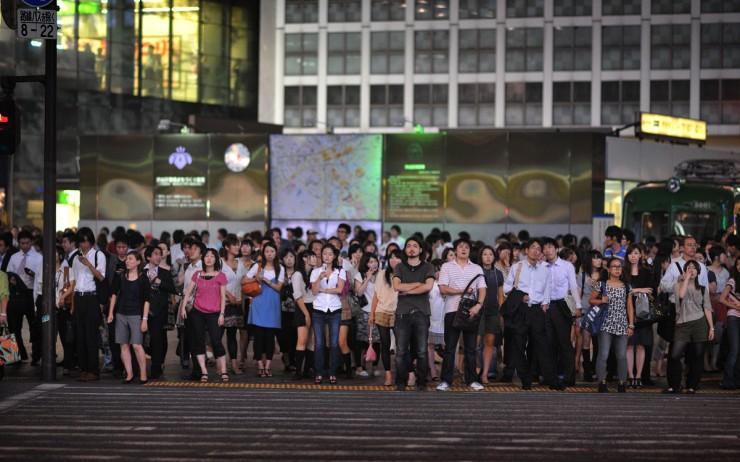 shibuya_crossing_crowd