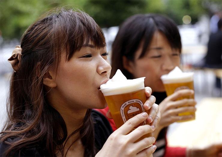 summer_drinks_4