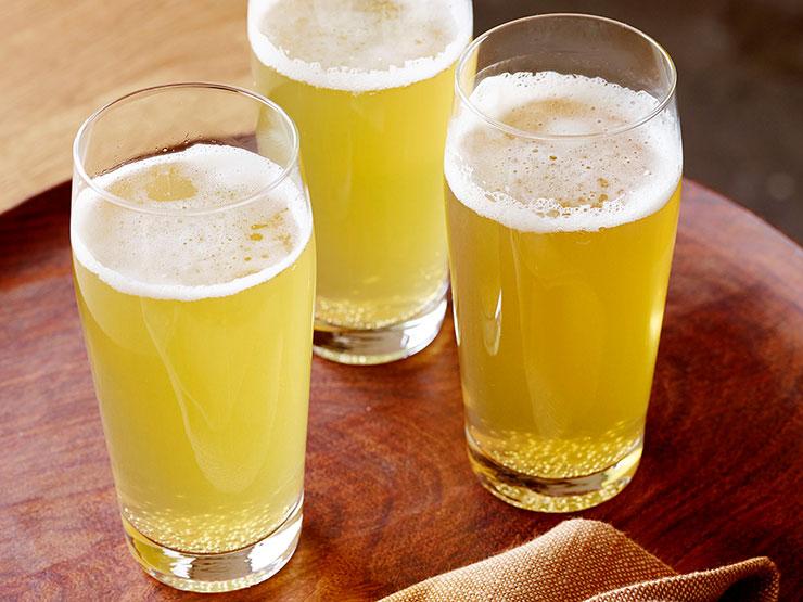 summer_drinks_5a
