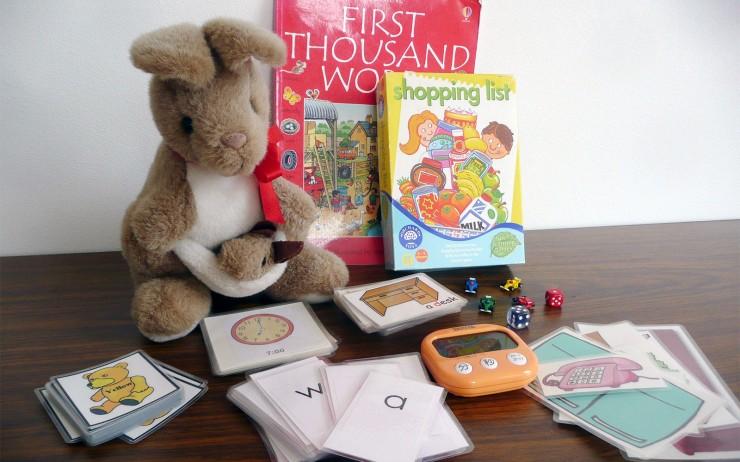 teachers-kit