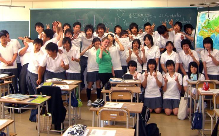 teaching_english_1