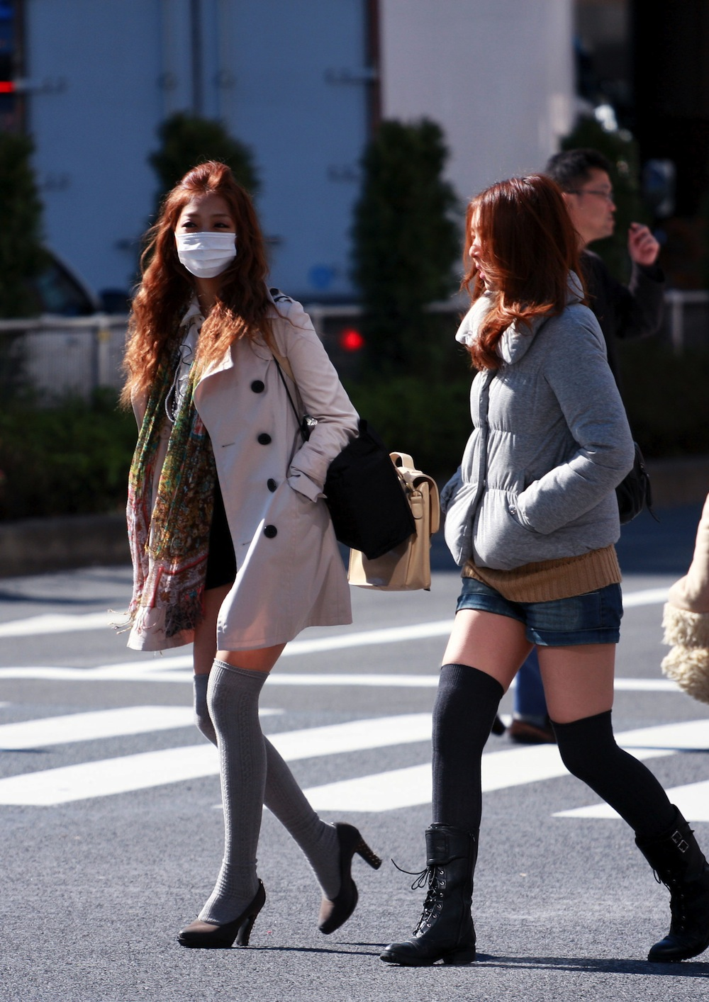 japan_winter_girls