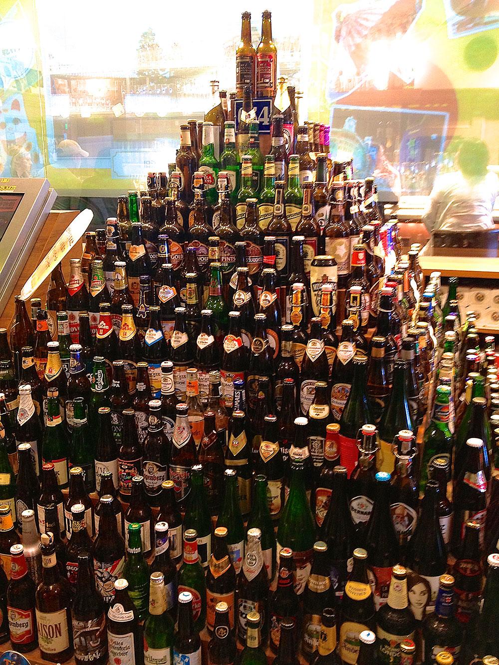 beer-museum-1