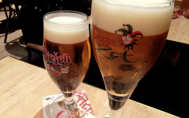 beer-museum