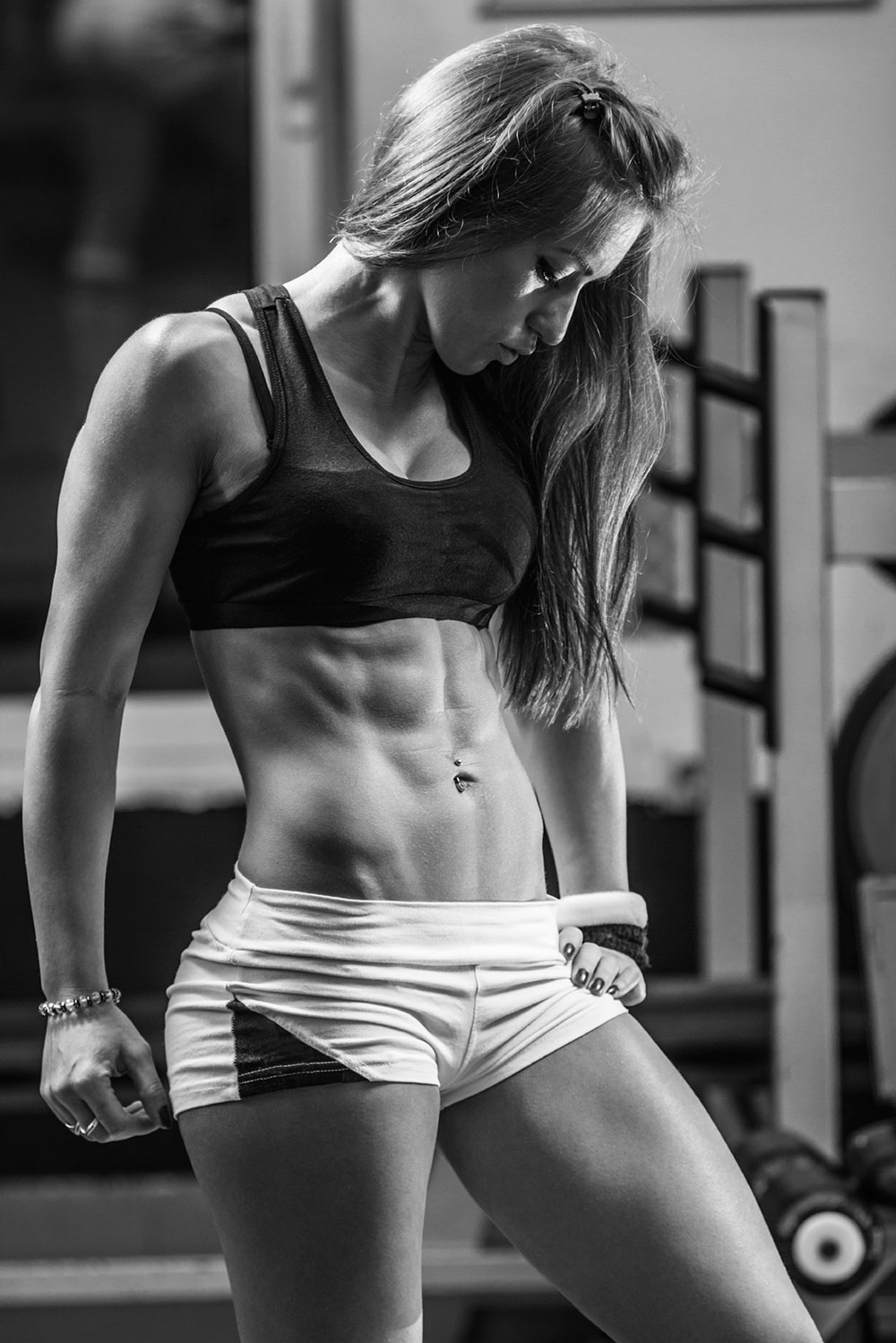female-body-builder