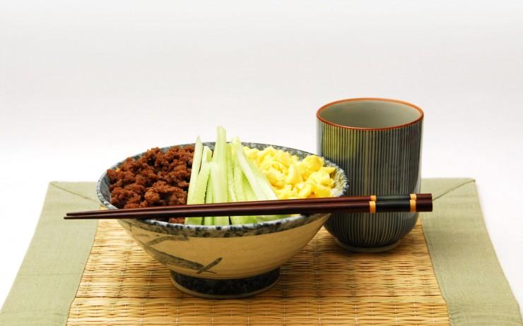 japanese-dinner
