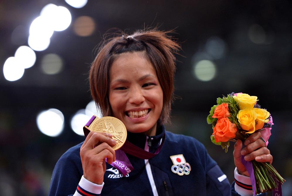 japon-medalla-oro998