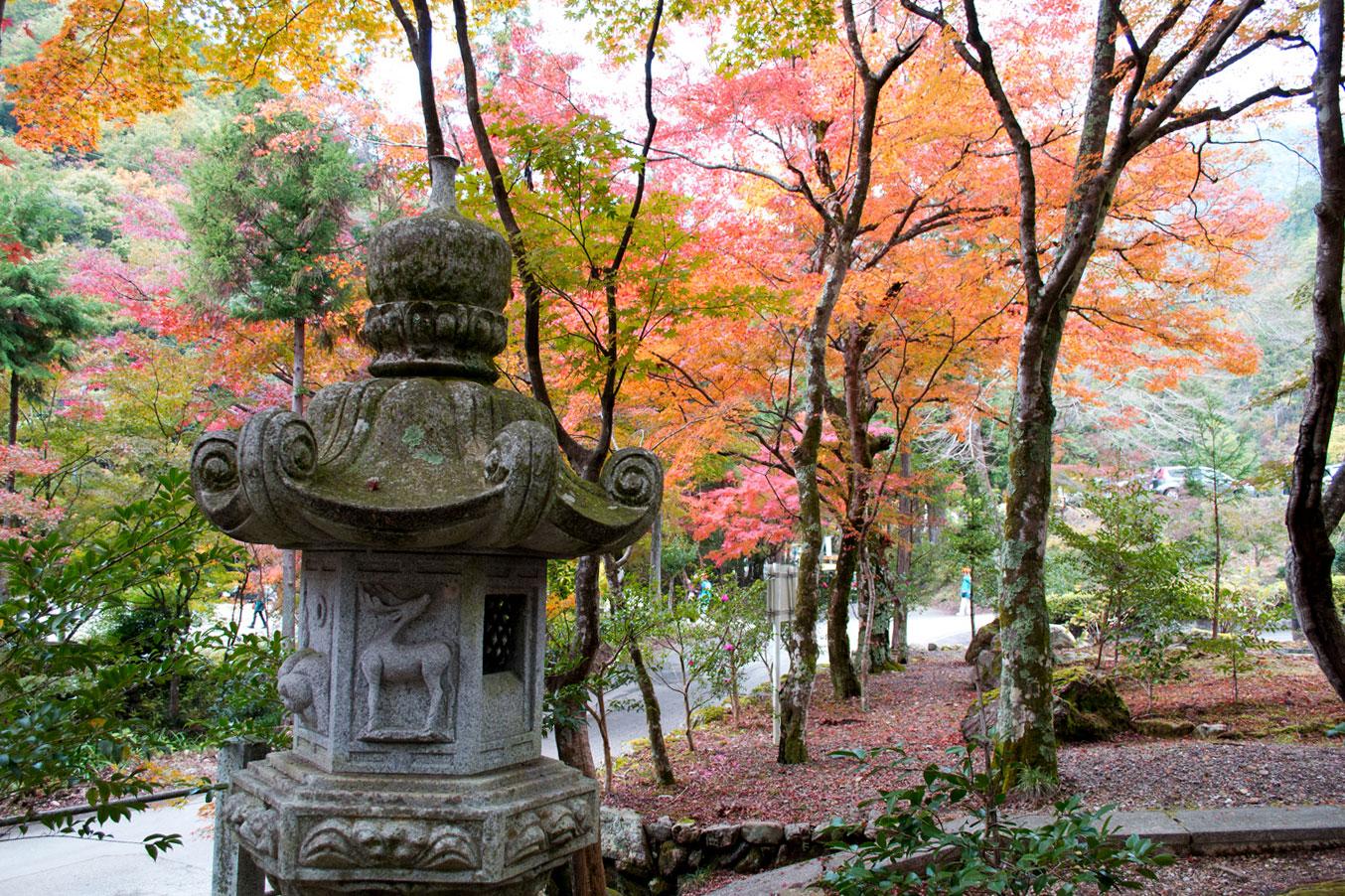 oyada-shrine-2
