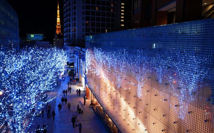 tokyo-illuminations-1