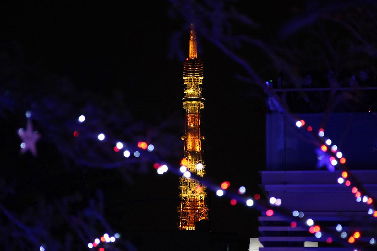 tokyo-illuminations-3