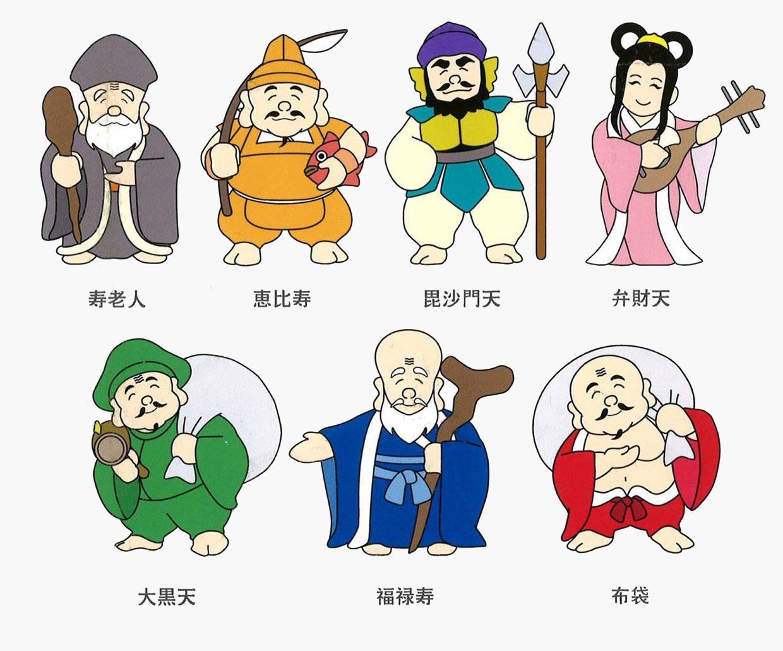 7-gods-1