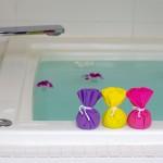 bath-tub-1