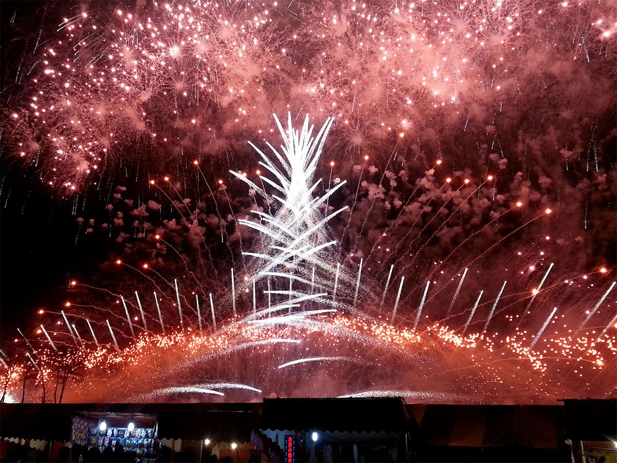 nagano-fireworks-1