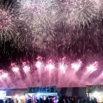 nagano-fireworks