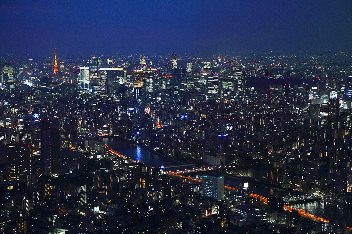 skytree-view-1